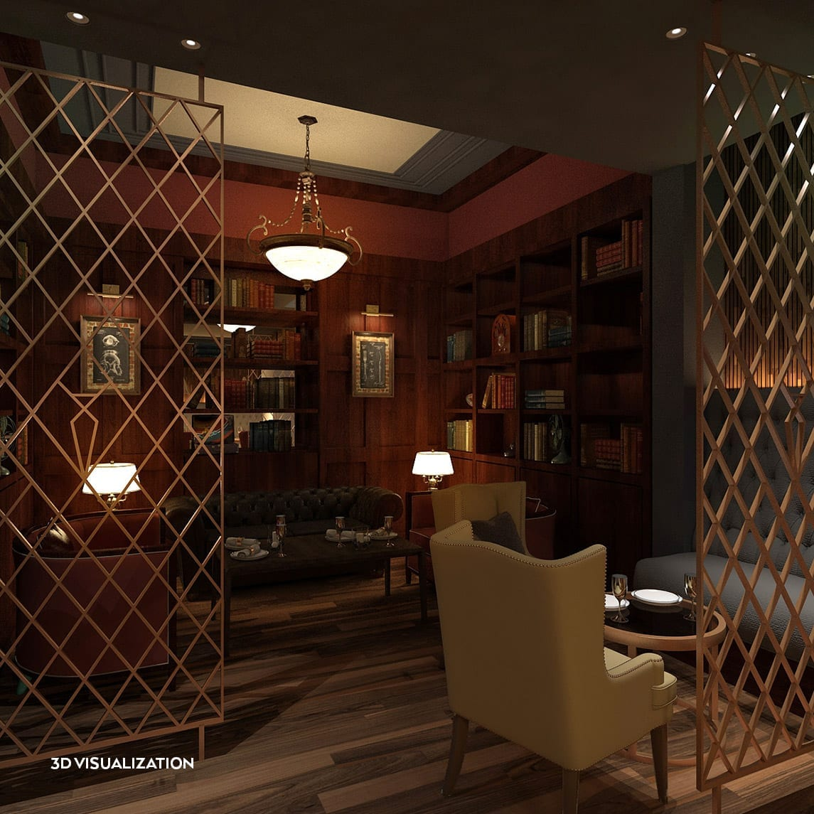 the-thirsty-lawyer-lounge-render3d-1145×1145