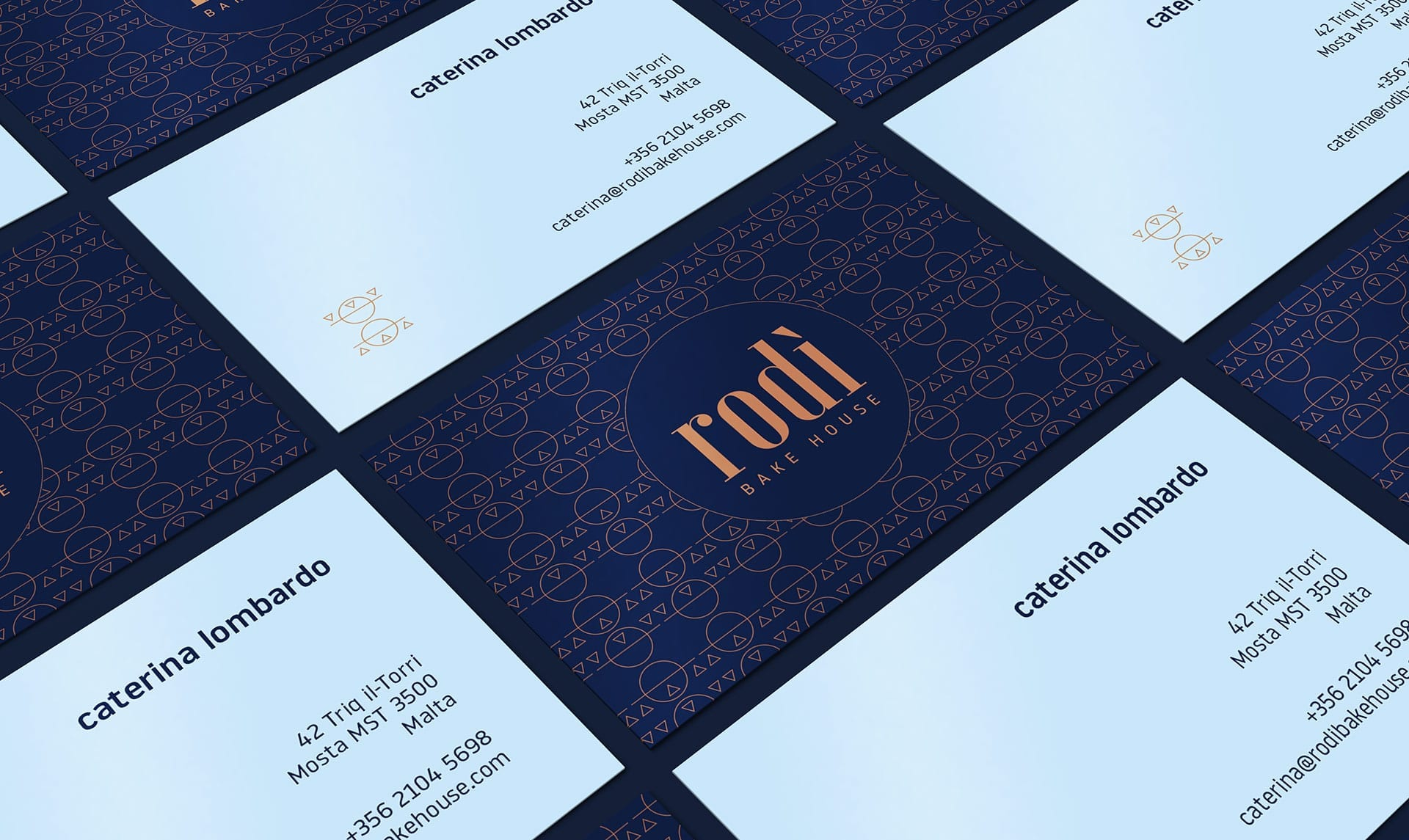 rodi-cards-blue-1920×1145-large