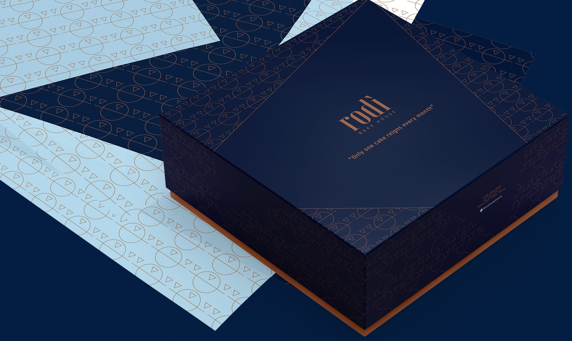 rodi-paper-cakebox-blue-papers