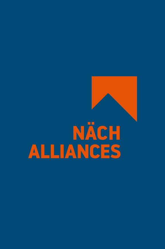 Näch Alliances