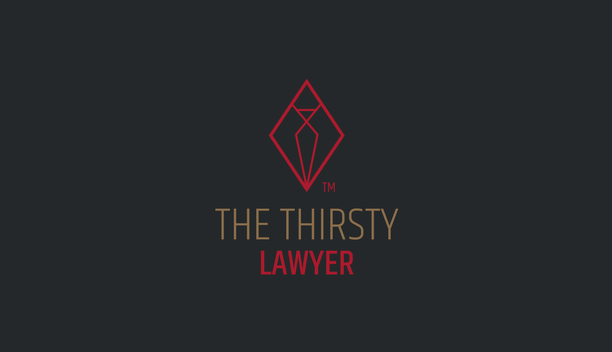 the-thirsty-lawyer-logo-ty